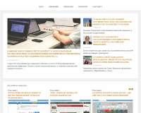 Институт научных коммуникаций